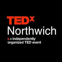 Tedx Northwich